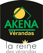 akena_econsultingrh