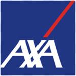 axa_econsultingrh