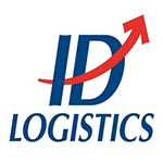 idlogistics_econsultingrh